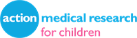 ActionMedicalResearch-logo-Cropped-199x56